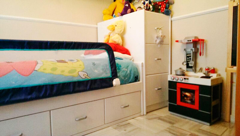 Lacados y barnizados de muebles m laga colors - Muebles montilla malaga ...