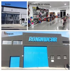 reforma-de-local-comercial-roninwear