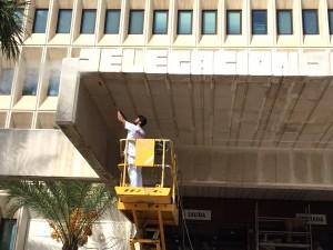 trabajo-de-limpieza-de-fachadas
