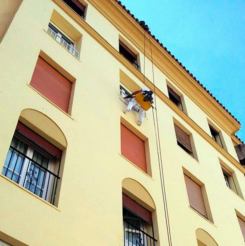 Decoradores De Interior Malaga