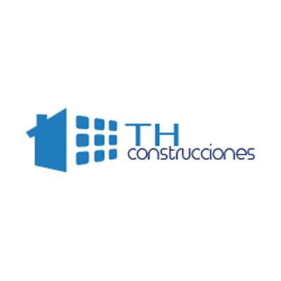 Cliente TH contrucciones