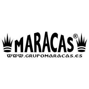Cliente Grupo Maracas