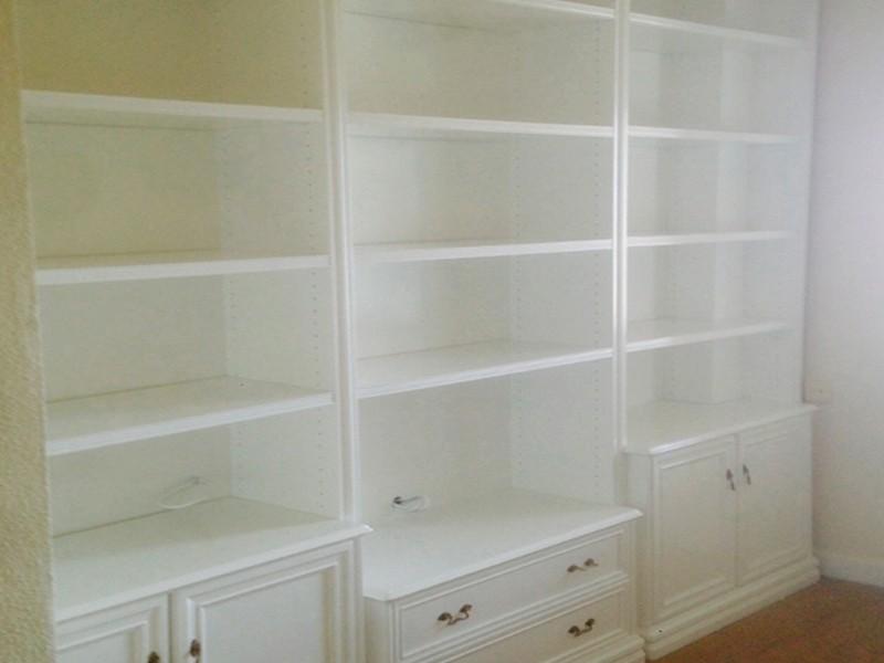 Lacar Muebles Barnizados: Lacar muebles bricolaje10.
