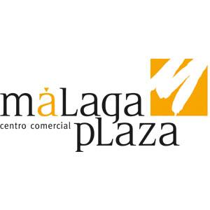 Cliente Malaga Plaza