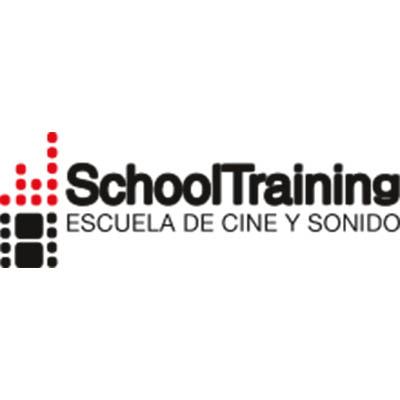 Cliente School Training