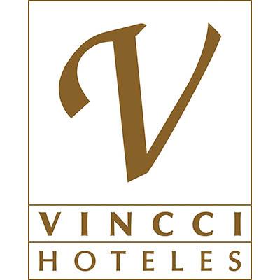 Cliente Vincci