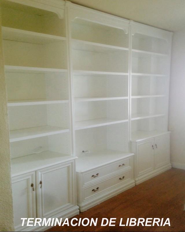 empresa lacado muebles malaga colors