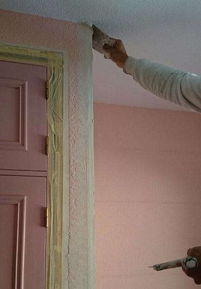 pintor alisado de paredes malaga colors 1